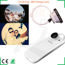 for iphone samsung htc optical lens fisheye camera lens,zoom lens for mobile phone