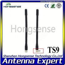 [Special Discount]Hign Quality Tracker With 3G Gsm/Cdma Antenna