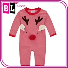 child christmas outfit clothing sets,christmas clothing set for children