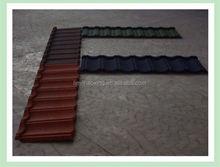 roofing material slate tile roof tile
