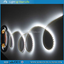 New Type Top Selling Best Quality Bluetooth Led Strips