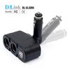 car cigarette lighter plug 12 24v electronic cigarette china