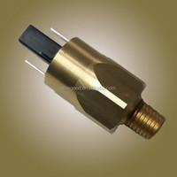 adjustable air compressor vacuum pressure switch 1048