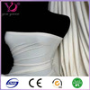 varied manifold nylon mesh fabric be on sale