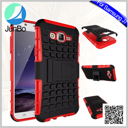 Chinese alibaba wholesale funky mobile phone case for samsung galaxy j7