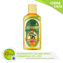 Luxury Quality By Order Cheap Prices Olive Oil Cosmetic Products