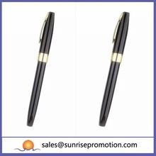 2015 Electric Engrave Fashion Ballpoint Customized Metal Pen