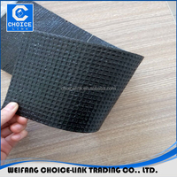 china wholesale building material sbs bitumen waterproof membrane roofing torch rolls