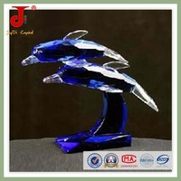Whose cheap crystal dolphin crystal wedding decorations for wedding decoration