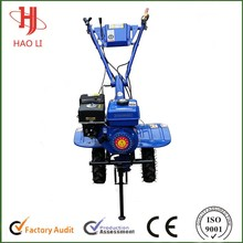 Compact farm plow parts With Lowest Price
