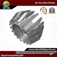 cnc precision custom service ,cnc custom machining hardware component