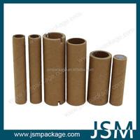 Kraft paper tube core for tape