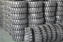 forklift tire,solid tire,new tyre 8.25-15