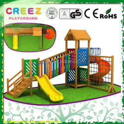 Best quality branded inflatable kids play area