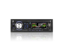 7377/7388 12V car audio system toyota camry support TF/SD/USB