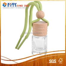 Hot sale traditional handmade perfume bottle cap for car