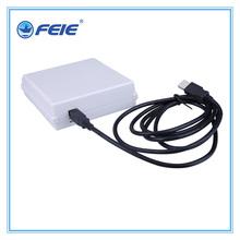 Hi Pro USB Hearing Aid