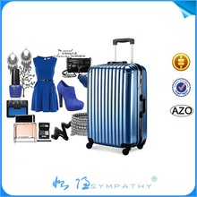 new arrival vintage suitcase sets 20'' 24'' 28'' set luggage suitcase