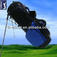 Wholesale Isu Golf Stand Bag with Stand Part