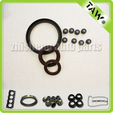toyota 04111-54160 hydraulic cylinder oil seal