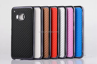Slim Hard Shell Cover Case for HTC One M9 Smart Phone