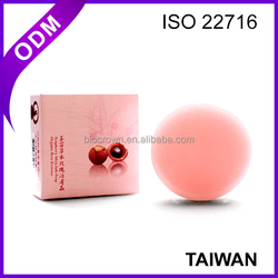 Rose Extract Whitening Soap / Bath Soap
