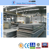 Leading old manufacrurer supply large stock best price 2205 stainless steel plate