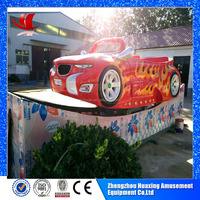 factory direct rides china mafufacture mini flying car outdoor games for kids