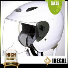 superman motorcycle helmet german helmet for sale