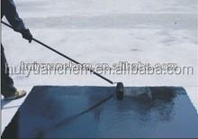 factory:bituminous primer, bitumen primer, waterproof membrane bitumen primer