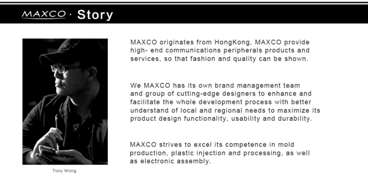 Maxco Story.png