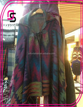 promotional wholesale winter pashmina shawls canada