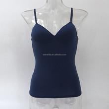 2015 sexy women underwear manufacture evening dress