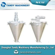 Top grade customized mixer for water based paint