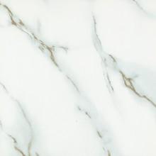 Marble look porcelain tile 600X600mm