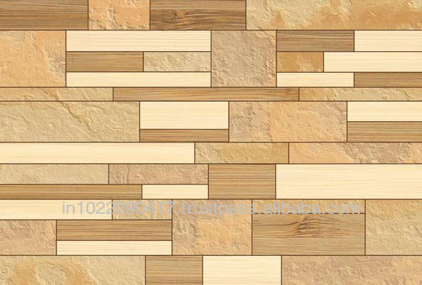 300 x 450mm exterior wall tiles buy ceramic digital wall for Exterior wall tiles design india