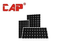 PV pane solar 50w 75w 80w 100w 200w 300w factory solar panel price