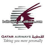 Air Freight shipping services,air cargo to Nairobi, Kenya From Guangzhou By Qatar Airways