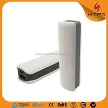 famous brand mobile power bank new product