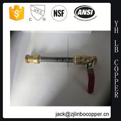 Various types of high pressure hydraulic hoses , hose fitting tools also available