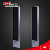 Topsensor New 8.2mhz Clothing Store Eas Alarm System