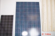 High quality and suitable price poly 230W solar power
