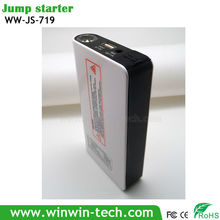 Battery pack best quality power bank