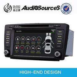vw jetta car dvd gps navigation system volkswagen touran car radio navigation system and multimedia skoda
