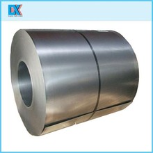 china hot dipped galvanized building materials supplies