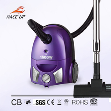 Commercial Europe patent Home appliances Portable dry vacuum for cleaning CL1073