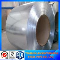 hot rolled coil q235a/b/c/d prime steel coils w2 steel plate/sheet /bar