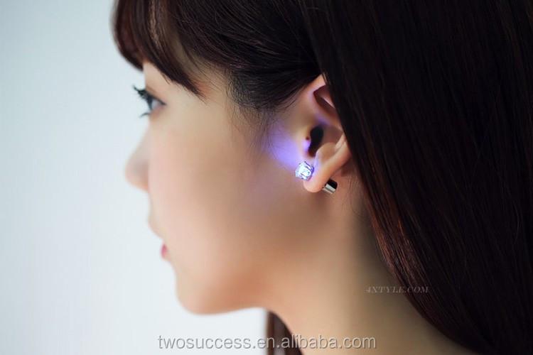 earing6.jpg