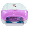 36W New design Nail Gel uv Lamp