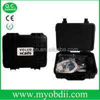 2015 Newly Version Volvo VCDS for Trucks with Free Shipping